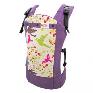 beco-butterfly-baby-carrier