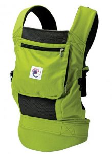 ergobaby-performance-carrier