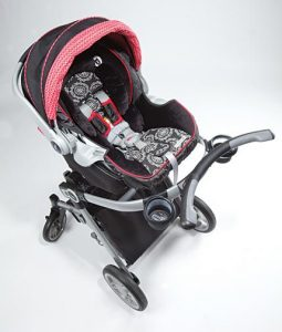 graco-snug-ride-stroller