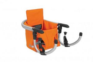 joovy-hook-highchair