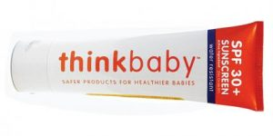 think-baby-sunscreen